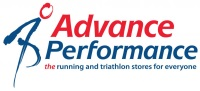 Advance Performance - the running & triathlon stores for everyone